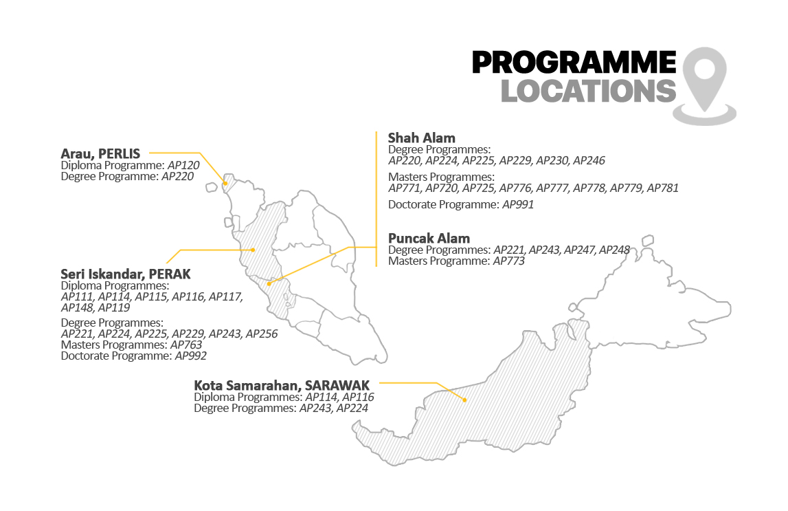 map_fspulocationuitm.jpg